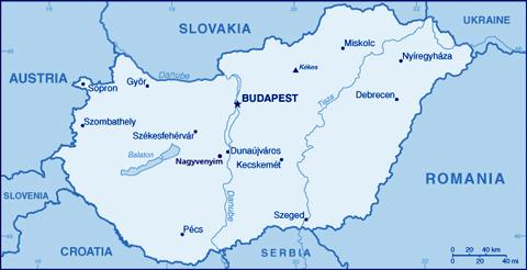 nagyvenyim térkép w.kvjmuvek.hu /.:: KVJ MŰVEK ZRT. weboldala ::. / ww nagyvenyim térkép